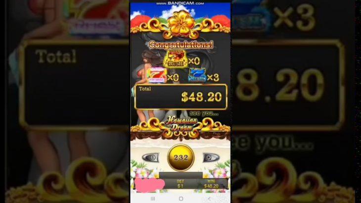 🔴オンカジ、キモチェェ~~~!!!          (オンラインカジノ生放送 ONLINECASINO オンカジ ベラジョンカジノ ギャンブル パチンコ パチスロ  カジノ)
