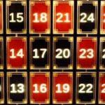 $100から始めるベラジョンカジノ 1日目