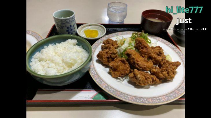 ひろくんのパチスロ紙芝居 (2019/10/30)