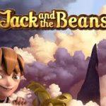 ベラジョンカジノ【Jack and the Beanstalk】