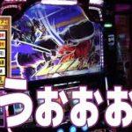 にゃんぱす.のまじMANJI?ミッション#06【パチスロ北斗の拳 天昇】[でちゃう!]