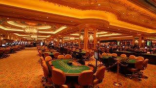 【オンラインカジノ】テーブルゲームで資金を稼ぎたい