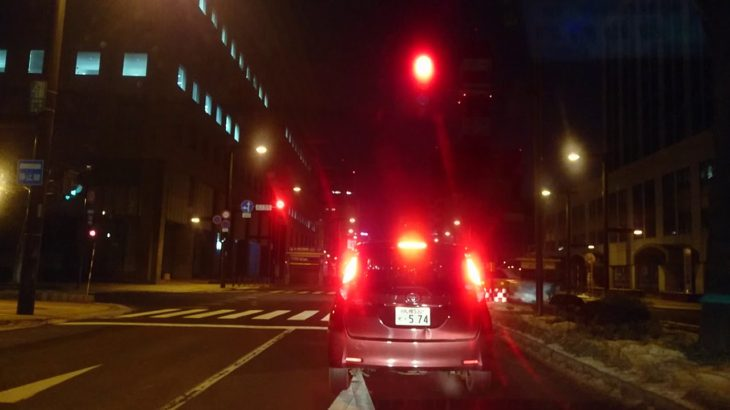パチスロの旅2020札幌市編1/13⑩岡部賢一の磁場調整珍道中