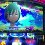 【スロット】エウレカセブン SPEC3モード【パチスロ】