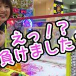 パチスロ必勝本「二星しょうた」 × チームマルカコ in ホームランスタジアム