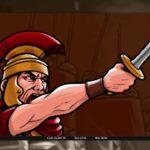 ヴィックトーリス勝利は人気オンラインカジノゲーム