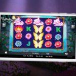 バッタフライスタック2は人気オンラインカジノゲーム
