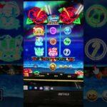 オンラインカジノ ハワイアンドリームXmasバージョン