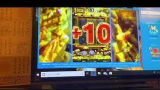 ベラジョンカジノ しんちゃんとえびちゃんの貧乏ギャンブルpart2
