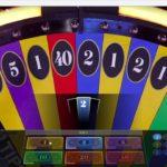 【オンラインカジノ】マネールーレット・ドリームキャッチャーで遊んでみた