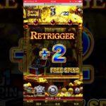 5ドルから始めたベラジョンカジノ生活 パート1