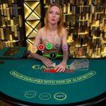 【ポーカー】カジノホールデムのルール紹介&オンラインカジノで実践してみた