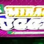 スーミラペカペカ!! 20200403 ジャグラー パチンコ パチスロ