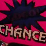 2020年4月9日(木) ゴーゴージャグラー コロナウイルス パチスロ ぱちんこ店 休業 営業時間短縮 平塚G3中止 ジャグ連  ベートーベン プレミア 99ゲーム ゾロ目