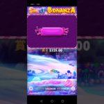 【オンラインカジノ〜ベラジョンカジノ編〜】Sweet Bonanzaの恐るべし爆発力 スイートボナンザ