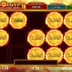 オンラインカジノ – スロットマシン