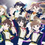 パチスロ Wake Up, Girls!Seven Memories【カルミナ公式ティザートレイラーVol 2】