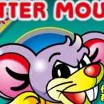 超久々のゲッターマウス【ゲッターマウス パチスロ】仕事終わり稼働録#1
